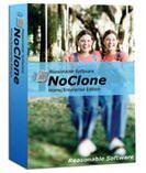 NoClone Enteprise Edition 2007 4.1.17