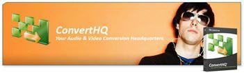 ConvertHQ Premium 1.1.0.1