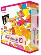 Zoner Photo Studio Enterprise 9.0.9