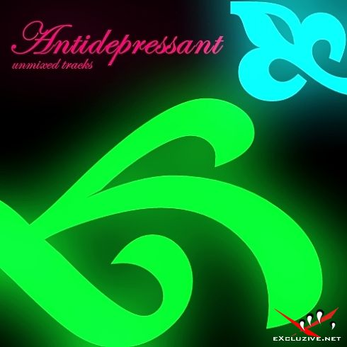VA - Antidepressant