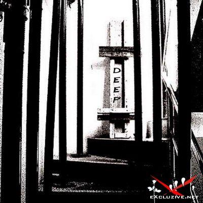 Depeche Mode - Deep (2008)