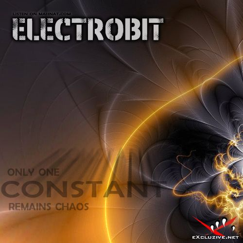 ElectroBiT - Constant
