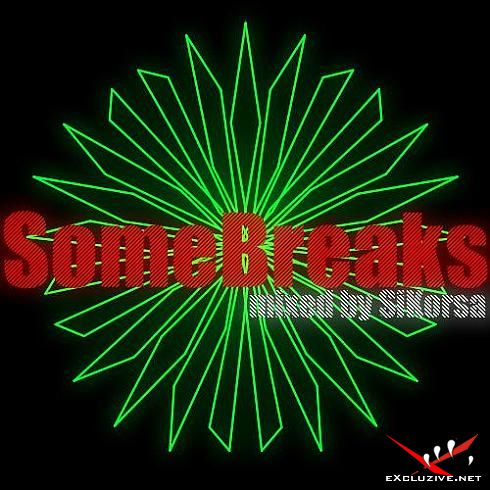 SiKorsa - SomeBreaks