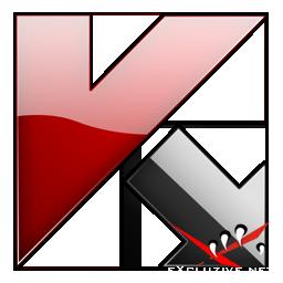 Kaspersky Internet Security 8.0.0.162 Beta + Key