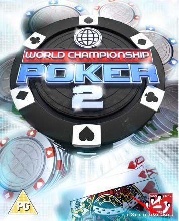 World Poker Championships 2