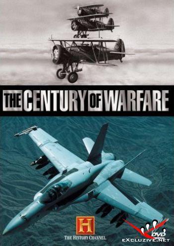 Войны XX столетия / The Century of Warfare (2006)