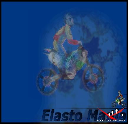 Elastomania 1.12 Final + 575 карт + про_реплеи