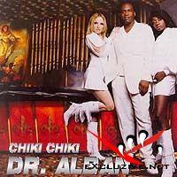 Dr.Alban - Chiki Chiki 2007