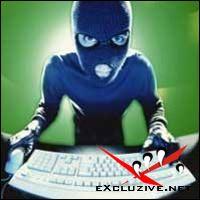 Звонок хакера в лабораторию Касперского