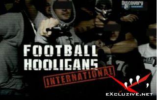 Всемирный Клуб Футбольных Хулиганов (SATRip) 2007