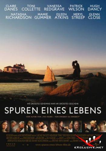Spuren eines Lebens (2007) DVDRip German