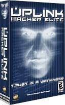 Uplink:Hacker Elite