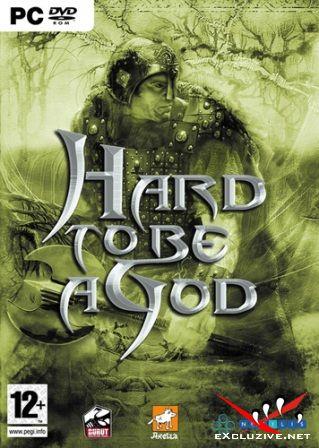 Hard To Be A God (2008)