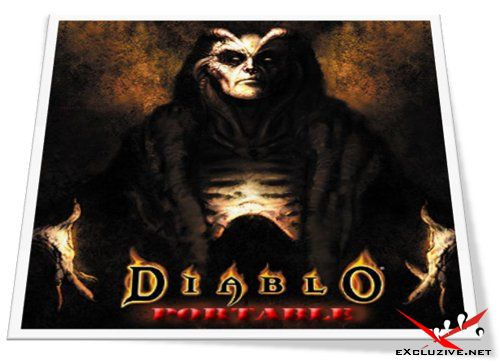 Diablo - Portable