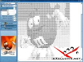 Image To Txt v1.2