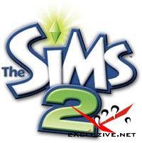 Дополнения для The Sims 2