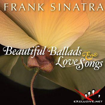Frank Sinatra - Beautiful Ballads and Love Songs (2008)