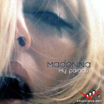 Madonna - My paradise