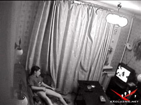Фильмы скрытая мастурбация фото 513-635