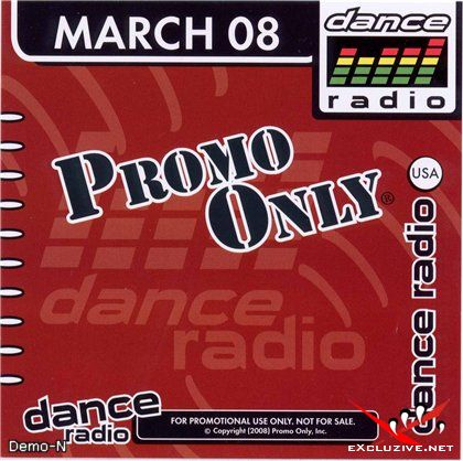 VA-Promo_Only_Dance_Radio_March-2008-XXL