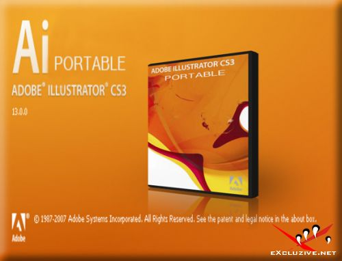 Adobe Illustrator Learn Support