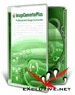 ImageConvertor Plus 7.1.10 build 80125 Multilingual
