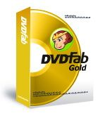DVDFab Gold 4.1.0.0 Final Multilingual