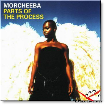Morcheeba - Parts Of The Process (2003)