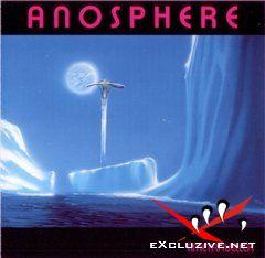Anosphere – Timetravellerp