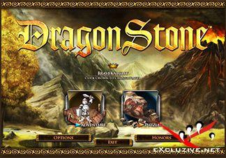 DragonStone v8.3.7.3650 (полная версия)