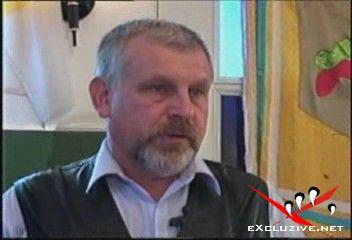 Лекция Жданова «Алкогольный и наркотический террор против Святой Руси»