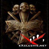 Dismember-Dismember 2008