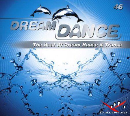 VA - Dream Dance Vol.46 (2008) MP3