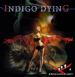 Indigo Dying - Indigo Dying (2007)