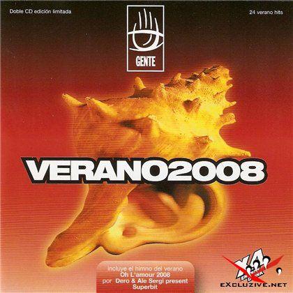 VA-Verano (2008)
