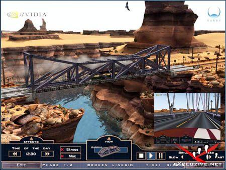 Bridge It 2008