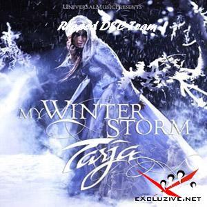 Tarja Turunen - My Winter Storm (2007)