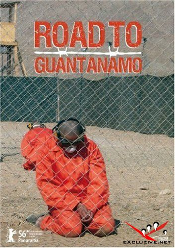 The Road to Guantanamo  (2006) DVDRip German