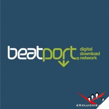 Beatport Top 10 Electro House (June 14, 2008)