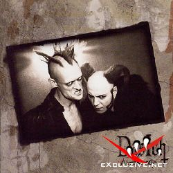 Das Ich - Alter Ego (Best Of) (2007)