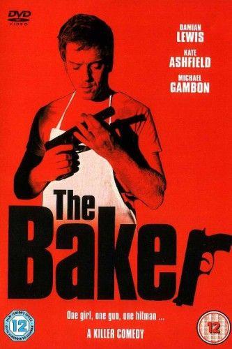 Пекарь / The Baker (2007) DVDRip