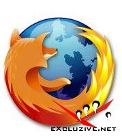 Mozilla Firefox 3.0 (Яндекс-версия)