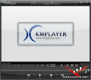KMPlayer 2.9.3.1432