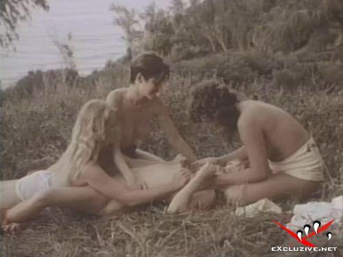 порнофото 60 70 годов