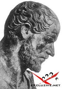 """Жизнь Замечательных Людей - """"Солон. Перикл. Александр Великий"""" (Аудиокнига)"""