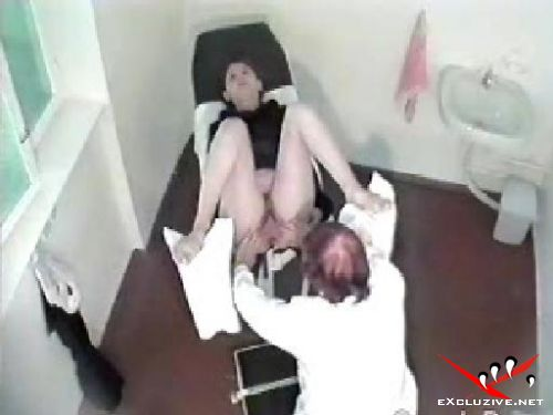 Mamki vkontakte porno