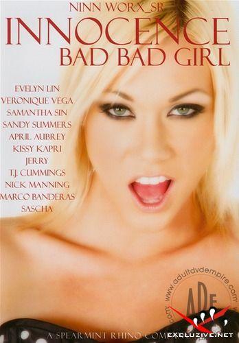 Innocence: Bad Bad Girl (2007) DVDRip