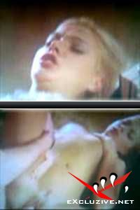Даша букина порно letitbit