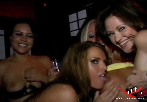 Секс в гламурном клубе на дискотеке. Ссылки Links. Зеркало Mirror Deposit