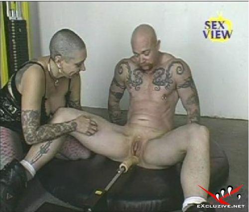 Секс Форум. . Скачать порно видео и фото бесплатно - Показать сообщение от